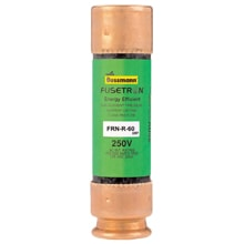 Fusetron Energy Efficient RK5 Fuses